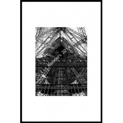 luc renders - Symmetry NB