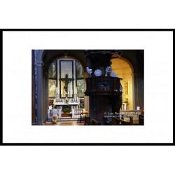luc renders photographer Windbag Milan